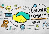Chăm sóc khách hàng là công cụ tạo ưu thế cạnh tranh cho doanh nghiệp