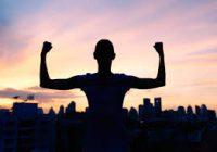 Chọn lựa mục tiêu và động lực cho bản thân