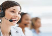 Cải thiện dịch vụ chăm sóc khách hàng để bán hàng hiệu quả