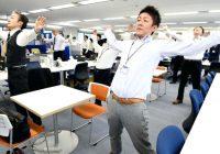 """Bí quyết này đã giúp người Nhật trở thành dân tộc """"không thể làm biếng""""?"""