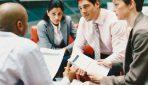 9 Bước Để Lắng Nghe Hiệu Quả, Đặc Biệt Là Thấu Hiểu Người Khác – Được Khuyên Bởi Forbes