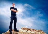 15 Bí quyết tự tạo động lực sống cho bản thân ai cũng làm được