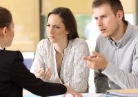4 Kiểu xung đột nơi công sở và cách xử lý