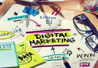 Cách lập chiến lược marketing online hiệu quả nhất trên mạng xã hội