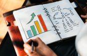 5 Điều cần lưu  ý trước khi lập kế hoạch kinh doanh
