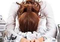 8 Phương pháp mà các nhà tâm lý học sử dụng để thoát khỏi sự căng thẳng