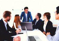 Lãnh đạo và quản lý khác nhau thế nào?