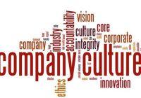 Văn hóa doanh nghiệp là gì?