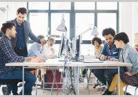 Kế hoạch kinh doanh tích hợp (IBP) – xu hướng mới trong quản trị doanh nghiệp