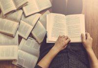 6 Thói quen đọc tư duy tích cực từ Harvard