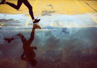 4 Yếu tố tạo dựng cuộc sống tích cực