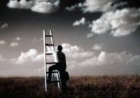 6 Cách Tăng Giá Trị Bản Thân Hữu Hiệu