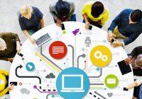 Xây dựng văn hóa doanh nghiệp từ sự hài lòng nhân viên