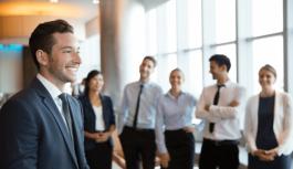 Quản lý nhân sự trong quá trình thay đổi