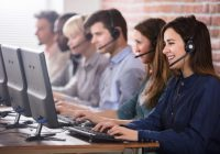 Cách xử lý từ chối hiệu quả khi bán hàng qua điện thoại