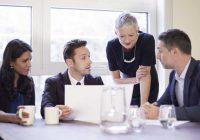 9 Kỹ năng giao tiếp gây ấn tượng với mọi người