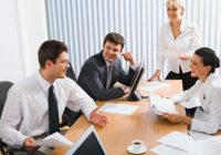 Làm việc nhóm hiệu quả trong thời đại công nghệ