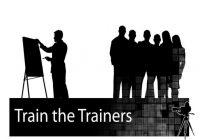 Giảng viên nội bộ – Người nâng tầm vị thế cho doanh nghiệp