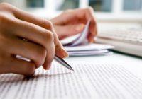 Kiểm soát nội bộ – Kỹ năng nhà quản trị phải biết
