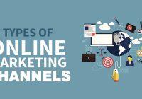 20 Cách làm Marketing Online hiệu quả mà không phải ai cũng biết