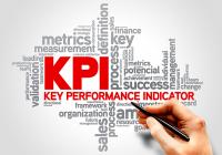 Yếu tố cần có để đánh giá thành tích nhân viên bằng KPI hiệu quả