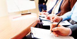 7 Vai trò quan trọng của một kế hoạch đào tạo nhân sự