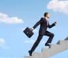 Vì sao Growth Mindset (tư duy cầu tiến) sẽ quyết định thành công của bạn?