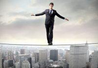 7 Kỹ Năng Nhà Lãnh Đạo Cần Có