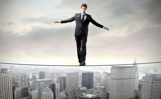 4 Nguy cơ chính trong quản trị rủi ro chiến lược