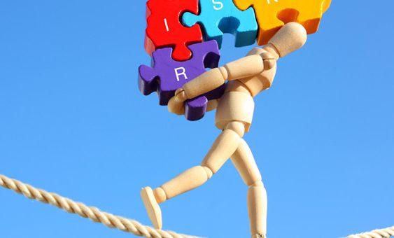 Mô hình quản trị rủi ro doanh nghiệp theo thông lệ quốc tế