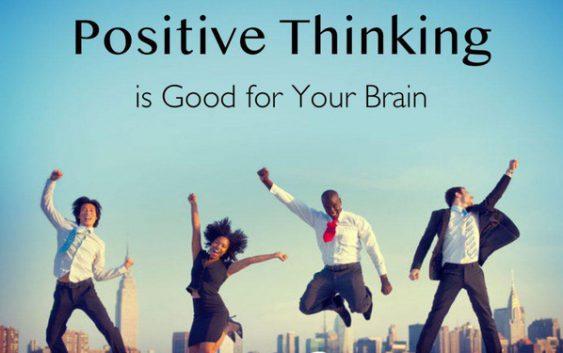 Tư duy logic là nền tảng của mọi thành công