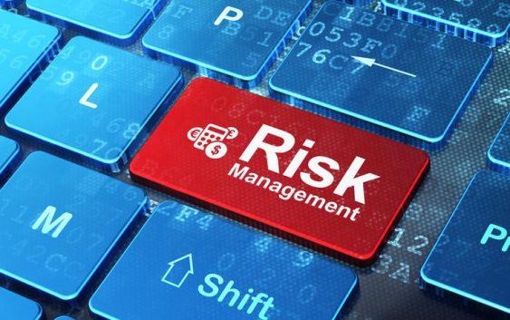 Rủi Ro Trong Kinh Doanh Và Cách Quản Trị Rủi Ro