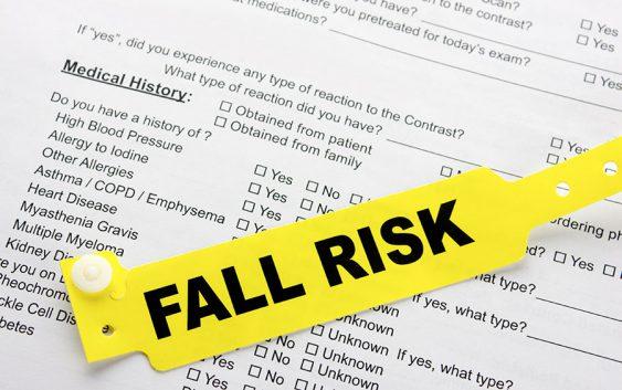 Quy trình quản lý rủi ro trong dự án phần mềm
